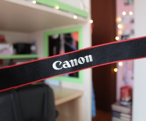 canon, quality, and savequality image