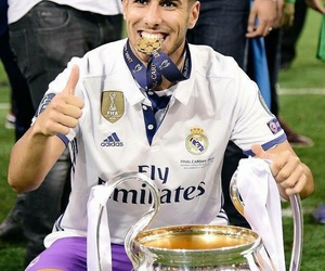 real madrid, blancos, and ريال مدريد image