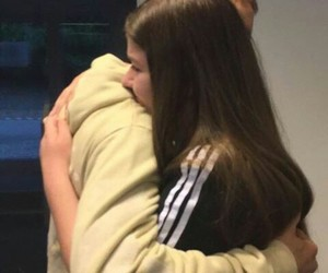 hug, purpose, and justin bieber image