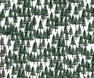 art, tree, and wallpaper image