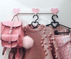 Image by ♡ Alissa Style♡