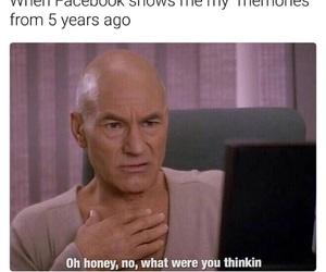 funny, meme, and lmao image