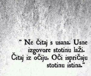 citati, istina, and mudre reči image