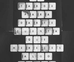 frases and never image