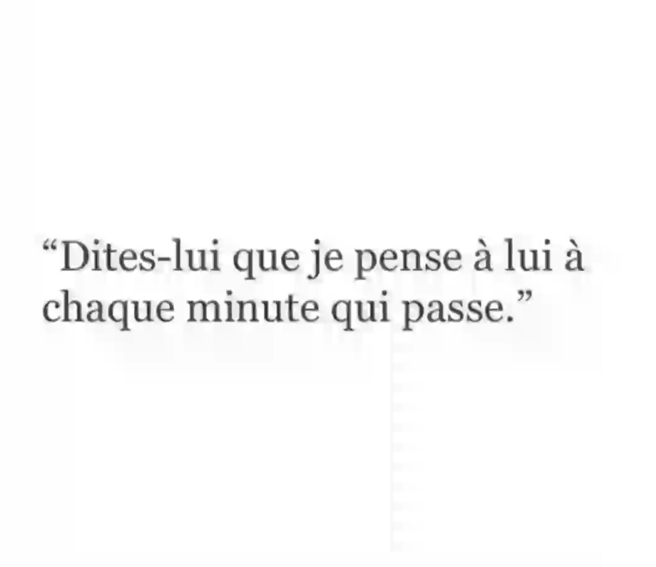 Image About Text In Citation By Princesse On We Heart It
