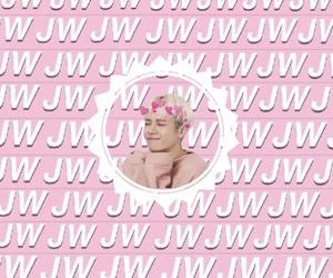edit, wang, and jackson image