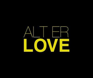 skam, series, and alt er love image