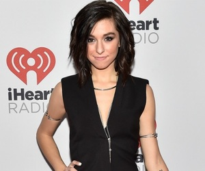 rip, iheartradio, and the voice image