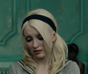sucker punch, emily browning, and girl image
