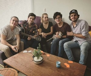 colombianos, morat, and yostop image