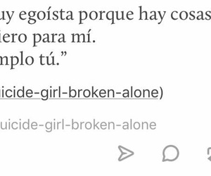 49 Images About Frases On We Heart It See More About Frases Amor