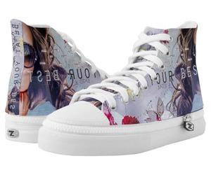 kicks, pleaseforgiveme, and shoe image