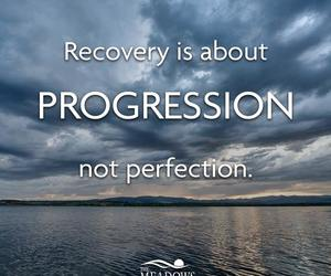 recovery and sex addiction treatment image
