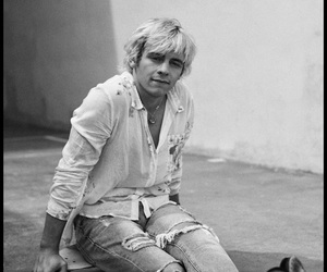 babe, rosslynch, and r5er image
