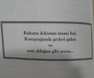 ask and türkçe image