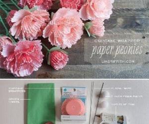 craft, creative, and handmade image