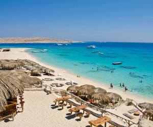 hurghada excursions, hurghada attractions, and hurghada activities image