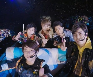 arashi, are you happy?, and 嵐 image