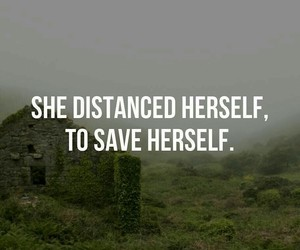 quotes, girl, and motivation image