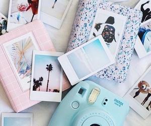 Image by Fashion Blog
