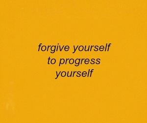 quotes quote image