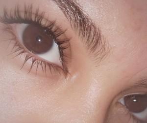 eyes cafÉ image