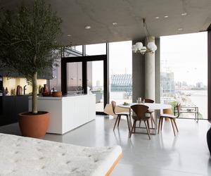 bathroom, design, and home decor image
