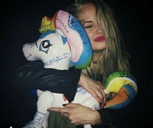 debby ryan and cute image