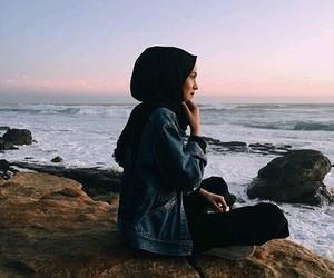 amazing, moslem, and fashion image