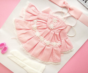 accessories, clothing, and cuteness image