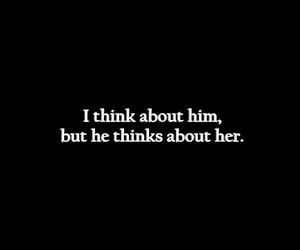 love, her, and quotes image
