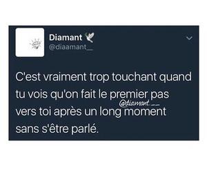 pote, vrai, and poto image