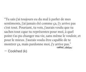 278 Images About Citations French On We Heart It See More