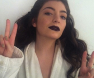 icon and lorde image
