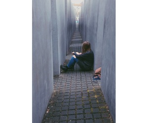 berlin and holocaust image