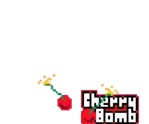 png, nct127, and cherry bomb image