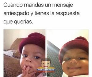 momo and memes en español image