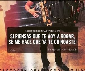 quotes, rancho, and orgullo image