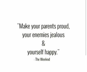 happy, proud, and quotes image