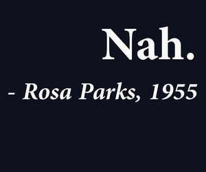 nah and quote image