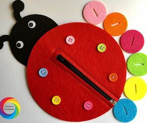 activities, etsy, and handmade toys image