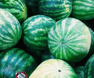 c1, fruit, and watermelon image