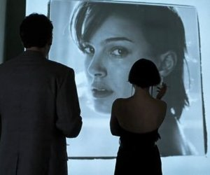 closer and movie image