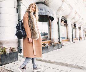 fashion and janni deler image