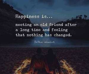 friendship and quotes image