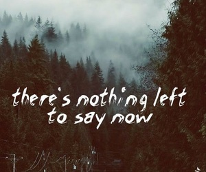 imaginedragons, firebreather, and nothinglefttosay image