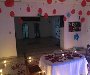 aniversario, relation, and noviazgo image