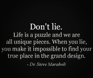 life and quotes image