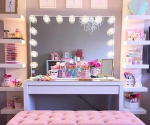 bedroom, bes, and colors image