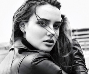icon, 13 reasons why, and katherine langford image